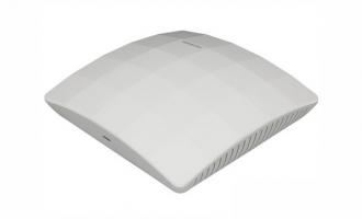 华为(HUAWEI)AP3010DN-AGN-CN无线AP 支持双频 最高速率:600Mbps