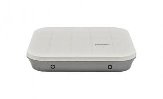 覆盖面积大,信号稳定,华为AP4030DN无线AP售价1700元