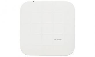 华为(HUAWEI)AP5030DN-DC无线AP 室内双频1.75Gbps 无线接入点AP
