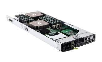 华为(HUAWEI)DH320 V2高密度服务器节点 适合云计算、数据中心、互联网