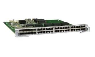 华为(HUAWEI)ES0DG48CEAT0业务板卡 36端口十兆/百兆/千兆以太网电接口和12端口百兆/千兆以太网光接口板 (EA,RJ45/SFP)