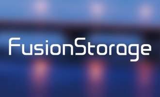 华为(HUAWEI)FusionStorage分布式存储系统 随需而动的大存储资源池