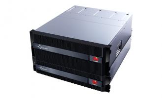 华为(HUAWEI)OceanStor Dorado2100 G2/5100全固态存储