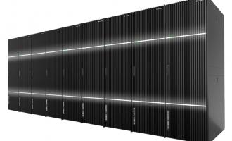 华为(HUAWEI)OceanStor 18000系列高端存储系统