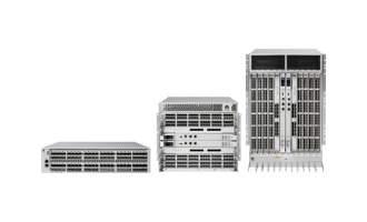 华为(HUAWEI)OceanStor SNS3096/5192/5384光纤交换机 FC SAN交换机