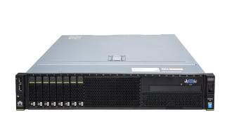 华为V3机架服务器最新渠道价格,并提供多种配置报价参考