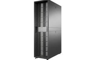 华为(HUAWEI)X8000高密度机柜服务器 针对云计算、数据中心、互联网应用
