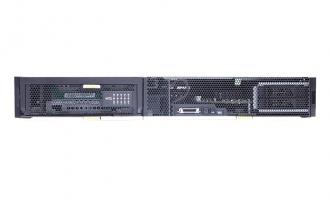华为(HUAWEI)FusionServer CH222 V3全宽存储扩展节点 刀片服务器