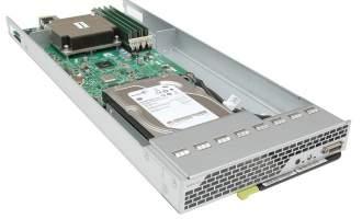 华为(HUAWEI)XH310 V3高密度服务器节点 适合对数据可靠性有较高要求的Web接入服务器