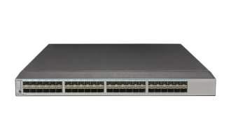 华为(HUAWEI)CE6810-48S-LI数据中心交换机  48个10GE SFP+接口