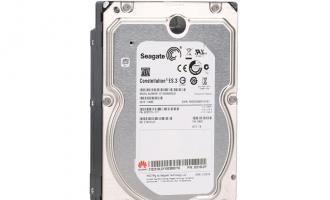 华为(HUAWEI)16T硬盘包 16TB NL SAS硬盘包(4*4000GB 7.2K RPM 3.5″ NL SAS硬盘)——适用于华为S2200T存储