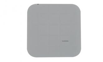 华为(HUAWEI)AP4050DN-E无线AP 企业级室内无线接入点 内置双频全向天线