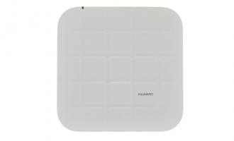 华为(HUAWEI)AP6150DN无线AP 企业级室内无线接入点 支持4×4 MIMO和四条空间流