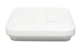 华为(HUAWEI)AP7030DE无线AP 企业级室内无线接入点 内置12根双频合路智能天线