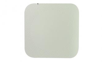 华为(HUAWEI)AP7050DN-E无线AP 企业级室内无线接入点 支持4×4 MIMO和四条空间流