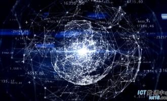 华为服务器解决四大问题 云服务将支撑经济产业