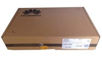 华为电源PAC-350WB-L(350W交流电源模块)(适用于华为AR2200和AR3260路由器)