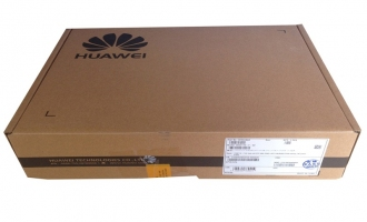 华为电源PAC-500WA-BE(500W交流电源模块)(适用于华为S5720系列POE交换机)