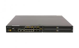 华为NIP2050-AC入侵防御系统(4GE电+4GE Combo,4G内存,双电源,含知识库升级服务1年)