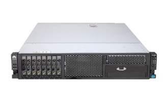 华为SwitchCenter(SC)呼叫控制和公私网穿越(防火墙穿越服务器)
