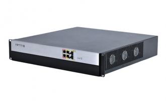 华为VP9630新一代全适配视讯交换平台