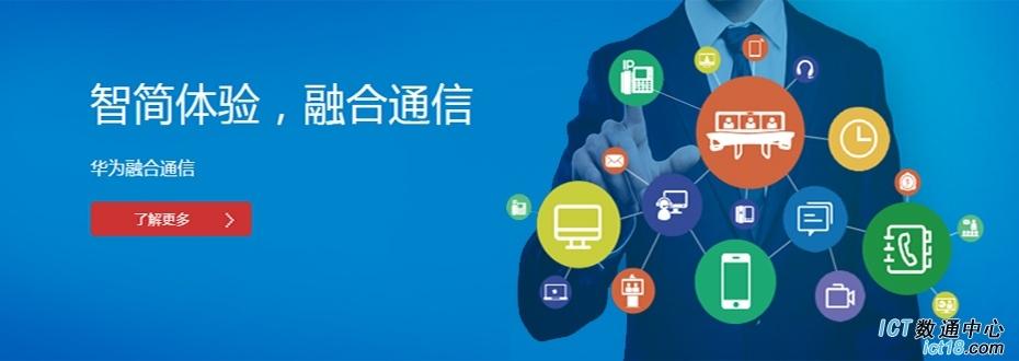 融合通信——统一通信应用,统一通信网关,统一通信终端