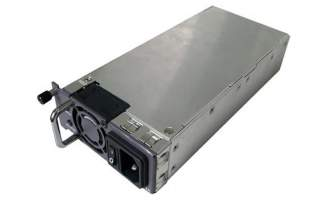 华为电源W0PSA5000(500W交流电源模块)(适用于华为S5700系列POE交换机)