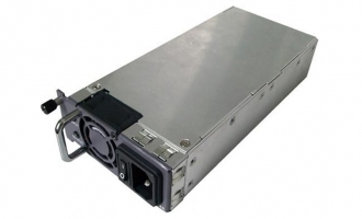 华为电源PAC-600WA-B(600W交流电源模块)(适用于华为S6720和S5720-HI通用交换机)