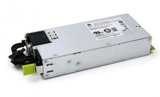 华为(HUAWEI) 服务器电源 华为服务器通用 460W 铂金交流电源模块
