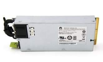 华为(HUAWEI) 服务器电源 华为服务器通用 750W AC铂金电源模块