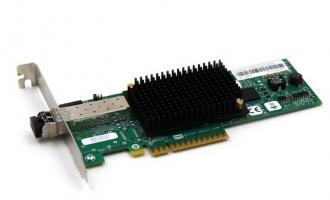 华为(HUAWEI)V3服务器阵列卡SR430C (适用于华为1288V3/2288V3/RH2288HV3服务器 SR430C 2GB缓存)
