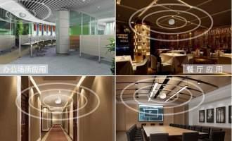 如何选择合适的酒店无线覆盖方案?