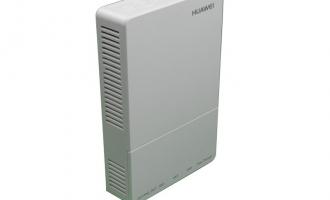 华为(HUAWEI)AP2050DN-E无线AP 企业级室内无线接入点 整机速率1.267Gbps