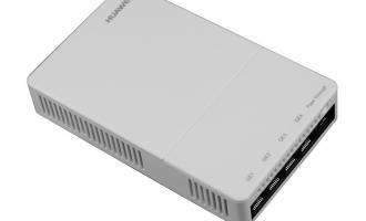 华为(HUAWEI)AP2050DN无线AP 企业级室内无线接入点 支持2×2MIMO和两条空间流