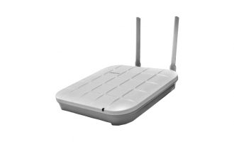 华为(HUAWEI)AP4130DN无线AP 企业级室内接入点 支持2.4GHz和5GHz双频工作,支持2×2 MIMO
