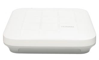 华为(HUAWEI)AP5030DN-C无线AP 企业级室内无线接入点 支持3×3MIMO和三条空间流