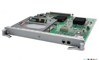 华为(Huawei)ES0D00SRUA00 交换机S7706/S7712主控处理单元A(适用于华为S7706/S7712交换机)