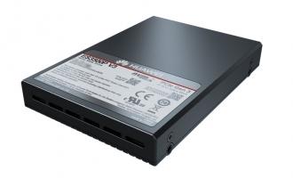 华为(HUAWEI)3.2T SSD硬盘 ES3500P V3 固态硬盘-3200GB-NVMe PCIe-读取密集型-2.5英寸-LE 系列