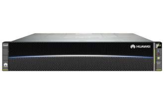 华为(HUAWEI)OceanStor 2200V3存储 控制框(2U,双控,交流,16GB,2*6*GE,12*3.5″盘位,不含硬盘单元,SPE23C0212)