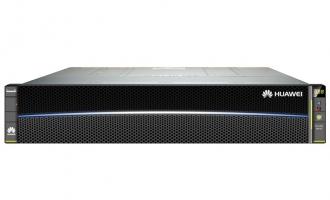 华为(HUAWEI)OceanStor 2200V3存储 控制框(2U,双控,交流,32GB,2*6*GE,12*3.5″盘位,不含硬盘单元,SPE23C0212)