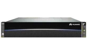 华为(HUAWEI)OceanStor 2600 V3存储系统 磁盘阵列 存储