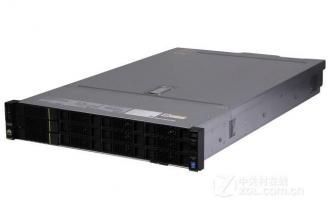 华为RH2288V3服务器 双路现货报12600