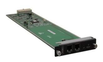 华为EH1D200CMU00-集中监控板(适用于华为S7706/S7710/S7712交换机)