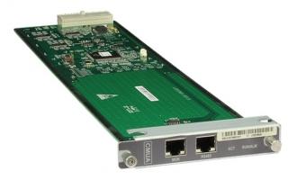华为LE0DCMUA0000-集中监控板(适用于华为S7706/S7712交换机)
