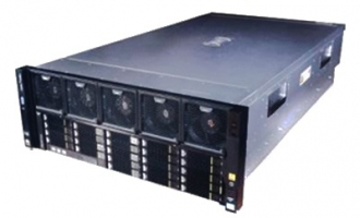 华为RH5885 V3服务器针对大型企业 售价仅:47900元