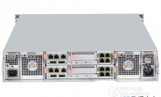 高效安全存储 华为OceanStor S2600T存储 仅38800元