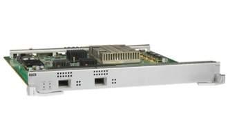 华为ET1D2L02QSC0板卡-2端口40GE以太网光接口板(SC,QSFP+)(适用于华为S12704/S12708/S12710/S12712交换机)