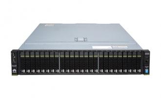 华为(HUAWEI)FusionCube 2000超融合服务器