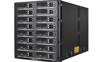 华为(HUAWEI)FusionCube 9000超融合服务器