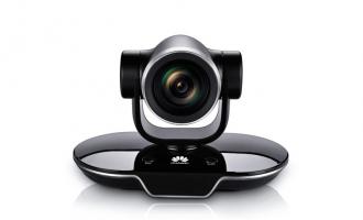 华为(HUAWEI)VPC620高清摄像机